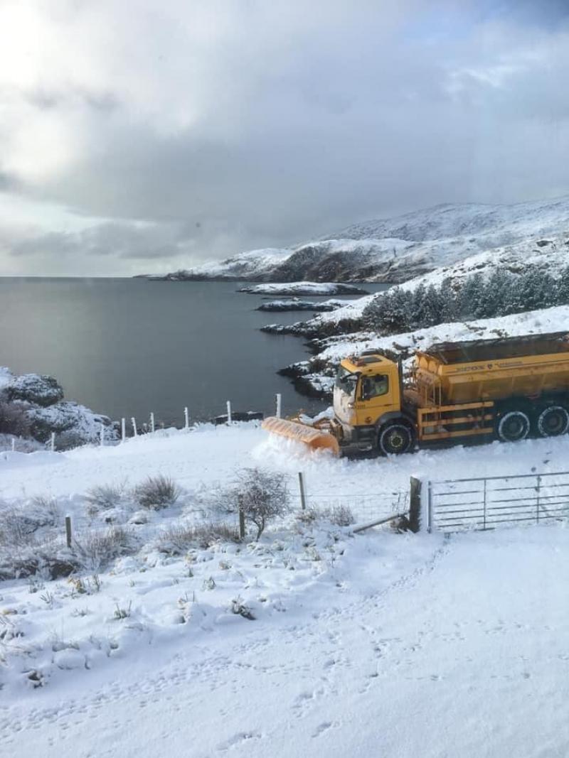 Shetland Isles and Shetland Bag Claire Kirkpatrick 100/% Cotton Tote Bag