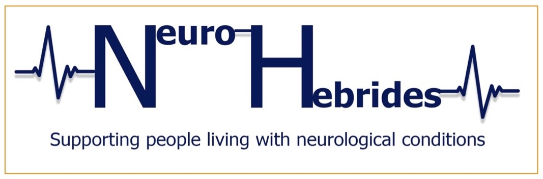 NeuroHebGroup